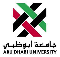 abu-dhabi-university