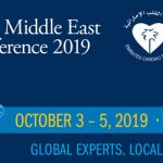 ACC Middle East Conference 2019