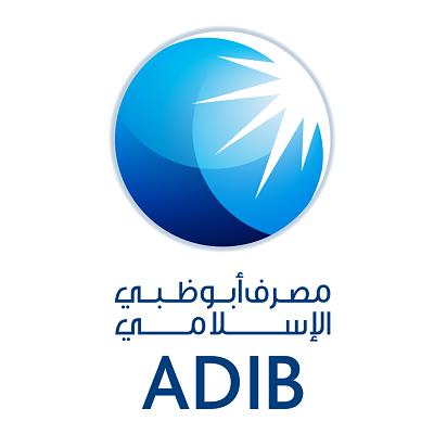 ADIB DSF Mobile App