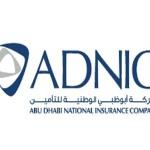 Insurance companies in Dubai, UAE | Abu Dhabi National Insurance Company ( ADNIC )
