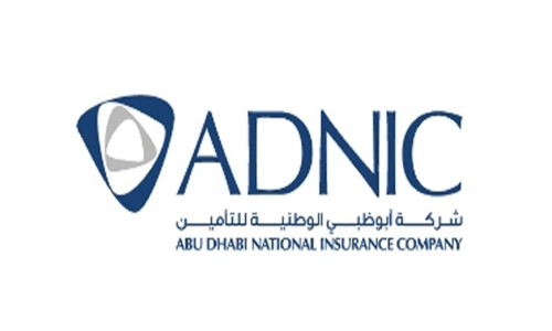 Insurance companies in Dubai, UAE | Abu Dhabi National Insurance Company ( ADNIC )