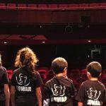 ADWAR Arabic Performing Arts Summer Camp