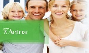 Health insurance companies in Dubai, UAE | Aetna Insurance company Dubai