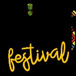 African Food Fest at Dubai Creek Park