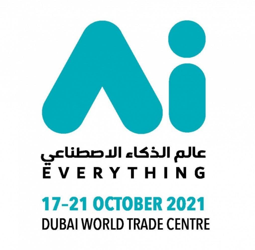 AI Everything Summit 2021 - Event at Dubai World Trade Center - Event Details