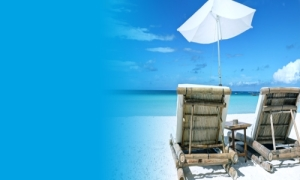 AIG Dubai Travel Insurance