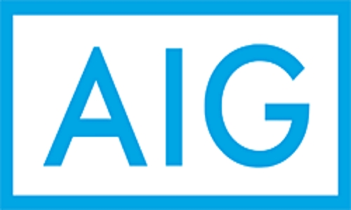 AIG Travel Insurance - American International Group in Dubai, UAE
