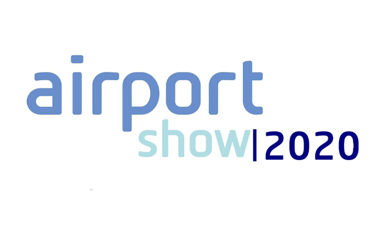 Airport Show on Oct 26th – 28th at Dubai World Trade Centre 2020