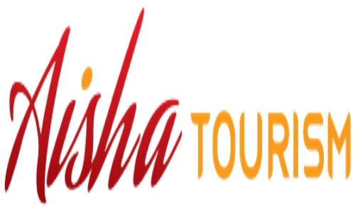 Aisha Tourism Dubai, UAE