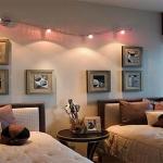 Al Karama Sun Furniture in Dubai | Furniture dealers in Dubai, UAE