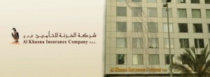 Insurance companies in Dubai, UAE | AL KHAZNA INSURANCE COMPANY p.s.c (AKIC)