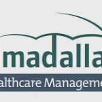 Al Madallah Healthcare Management in Dubai, UAE