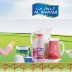 Al Rawabi Farm Festival 2015 in Dubai, UAE