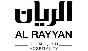 Al Rayyan Hospitality showcases luxury properties at 2016 ATM