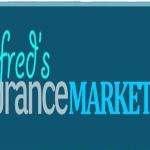 Car insurance companies in Dubai | Alfred insurance market Dubai, UAE