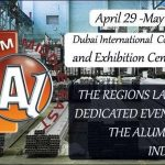 Aluminium Middle East 2019 Dubai