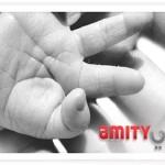 Health insurance companies in Dubai | Amity Dubai