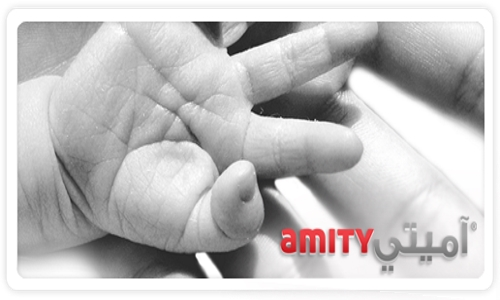 Health insurance companies in Dubai | Amity Dubai