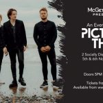 An Evening With: Picture This
