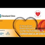 Annual Case Based Approach to Controversies in Cardiovascular Disease