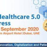 Annual GCC Healthcare 5.0 Congress