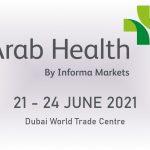 Arab Health 2021 Details - Healthcare Event in Dubai, UAE