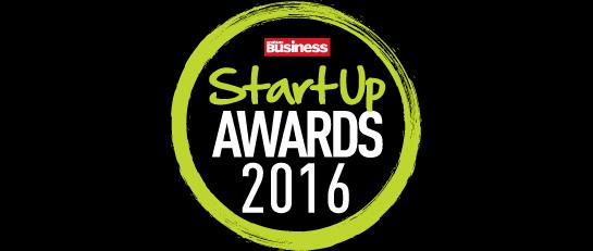 Arabian Business Startup Awards 2016 – Events in Dubai, UAE.