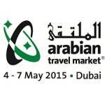 arabian-travel-market-2015-event-dubai
