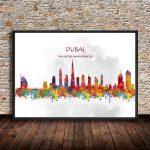 Art Jakarta Dubai 2019