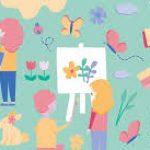 Art Of Looking at thejamjar 2020