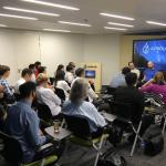 AstroLabs Dubai Coding Bootcamp 2019