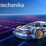 Automechanika Dubai 2021 Details - Business Event in Dubai, UAE