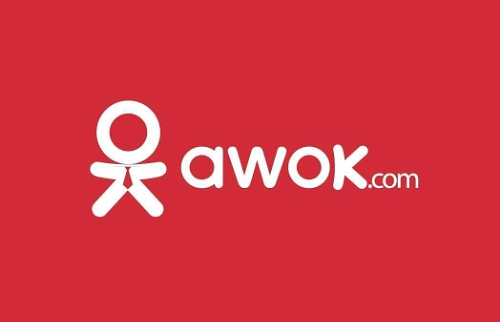 AWOK.com – Online Shopping in Dubai, UAE