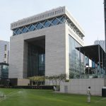 Back to School at DIFC