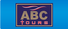 ABC TOURISM LLC