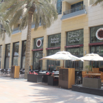 Barbecue Delights Restaurant Review - Dubai UAE