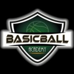 Basicball Academy Camp in Dubai, UAE | Events in Dubai