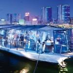 Bateaux Dubai Beverage Package