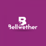 Bellwether Digital Media