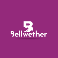 Bellwether Digital Media