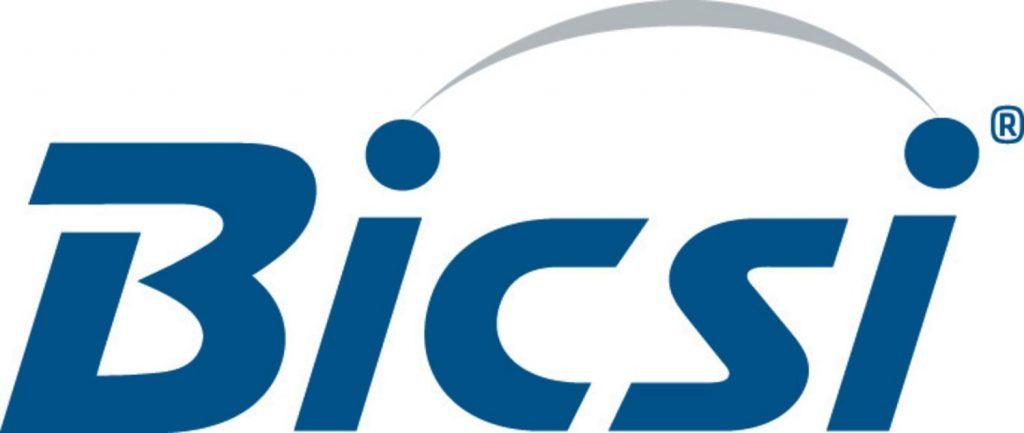 BICSI Middle East and Africa Dubai