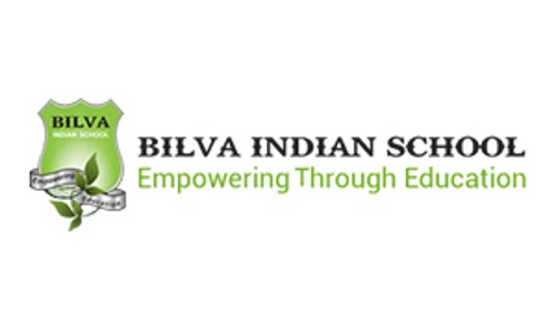 Bilva Indian School in Dubai, UAE