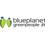Blue Planet Green People Organic Food Stores in Dubai, UAE