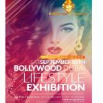 Bollywood Dubai Lifestyle Exhibition | Events in Dubai
