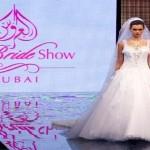 Bride Show Dubai 2015