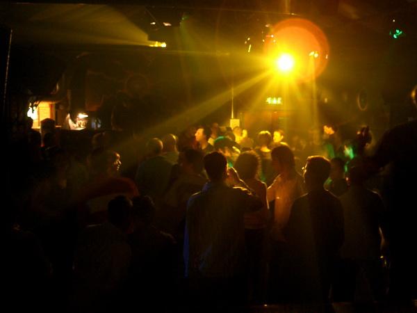 Cuba Nightclub Dubai, Bars & Night out, Dubai, UAE, night out, Cuban hospitality, Cuba Nightclub, outdoor rooftop lounge
