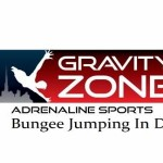 Bungee jumping in Dubai | Activity centers in Dubai, UAE