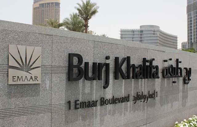 Burj Khalifa Ticket Price and Opening hours