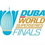 BWF Dubai World Superseries Finals | Events in Dubai