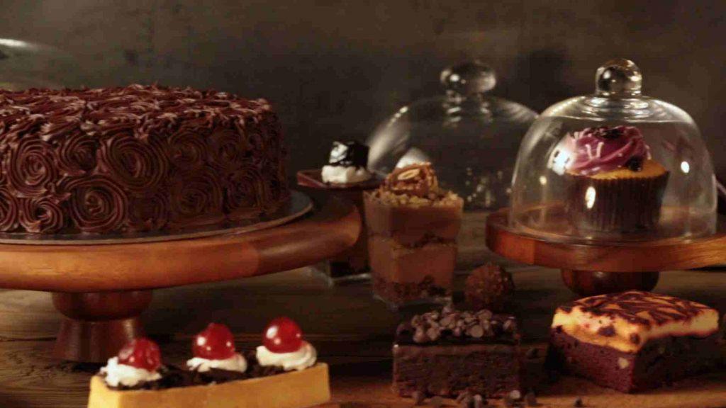 Cake Delivery in Jebel Ali Free Zone Dubai